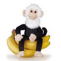 Funky Monkey $39.99