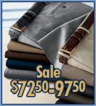Sale $72.50-97.50