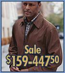 Sale $159-447.50