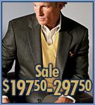 Sale $197.50-297.50