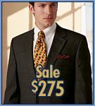 Sale $275
