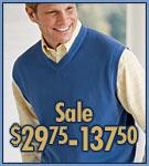 Sale $29.75-137.50