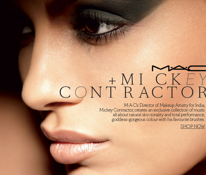 mac cosmetics january 2011 free shipping