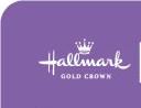Hallmark Crown Rewards