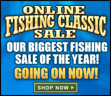 Online Fishing Classic Sale