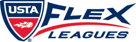 USTA® FLEX LEAGUES