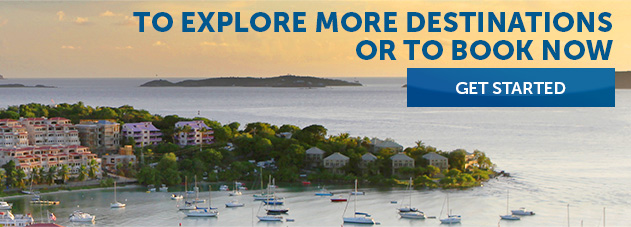 To Explore More Destinations Or To Book Now Click Here.