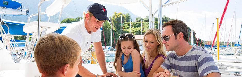 British Virgin Island Summer Highlights