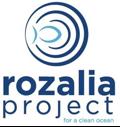 The Rozalia Project to Kitesurf 100 Miles