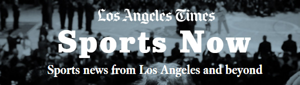 Los Angeles Sports Connection